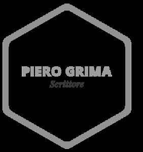 Piero Grima